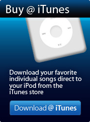 buy music on itunes